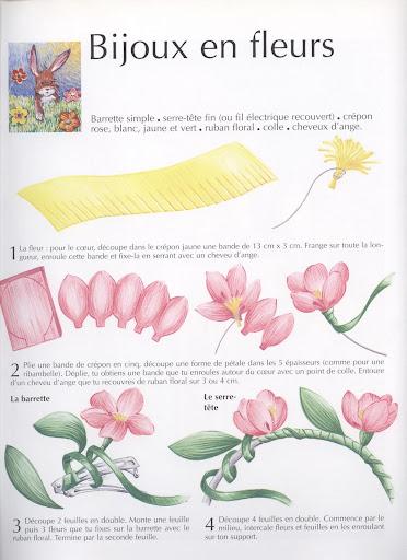 fleurs papier crepon 011 (372x512, 62Kb)