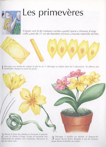 fleurs papier crepon 015 (372x512, 65Kb)