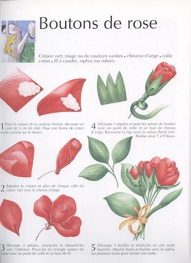 fleurs papier crepon 017 (372x512, 63Kb)