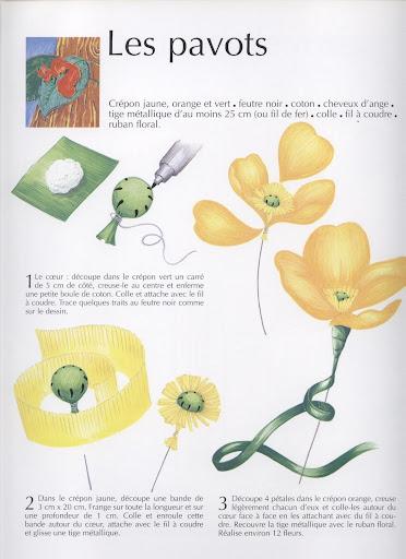 fleurs papier crepon 019 (372x512, 57Kb)