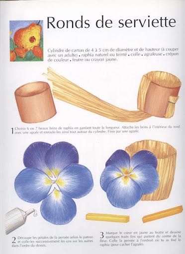 fleurs papier crepon 021 (372x512, 64Kb)