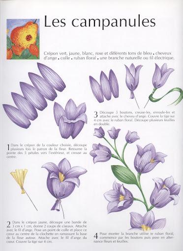 fleurs papier crepon 025 (372x512, 66Kb)
