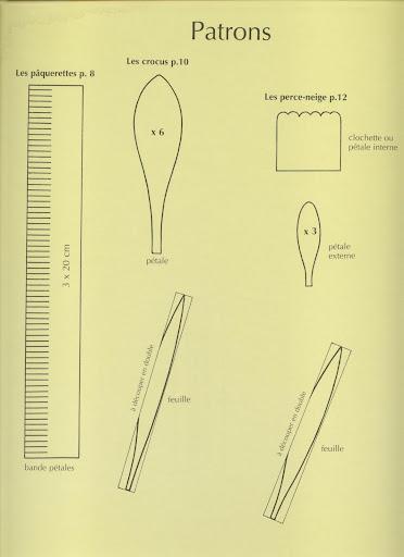 fleurs papier crepon (372x512, 32Kb)