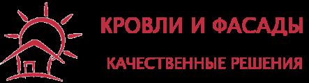 logo_kif_red_120 (443x120, 18Kb)