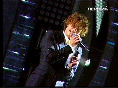 http://img0.liveinternet.ru/images/attach/c/4/84/512/84512780_ngschg.jpg