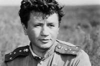 Леонид Быков (200x133, 22Kb)