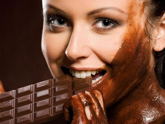 девушка в шоколаде/4552399_ (700x525, 103Kb)