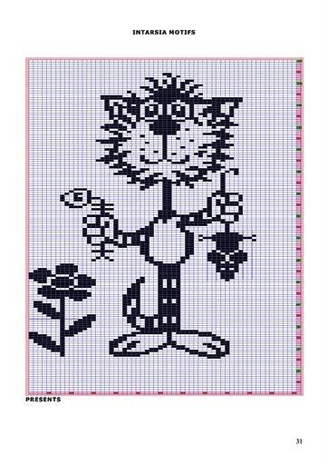 коты9 (362x512, 70Kb)