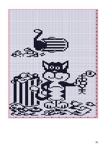 коты13 (362x512, 71Kb)
