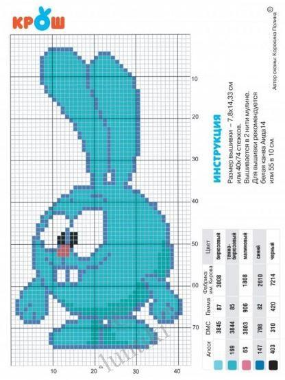 крош (416x554, 44Kb)