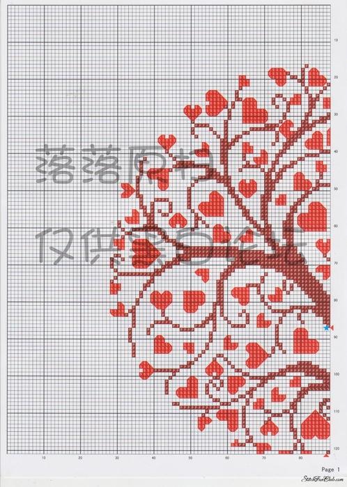 дерево любви1 (498x700, 320Kb)