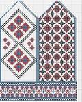 Превью Ukrainian_Diamond_Hand_medium2-1-241x300 (241x300, 49Kb)