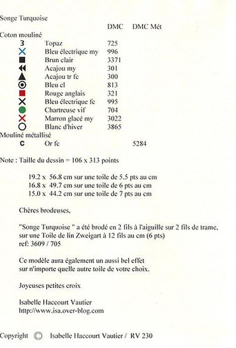 211191--44106340-m750x740-ud372d (475x700, 82Kb)
