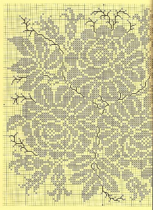 211191--45506581--u1daf3 (511x700, 404Kb)