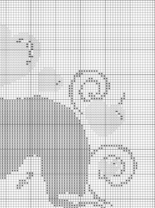 211191--41824083--u51197 (522x700, 301Kb)