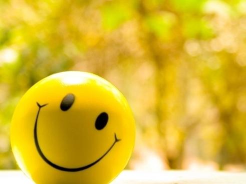 3407372_smile (491x368, 101Kb)