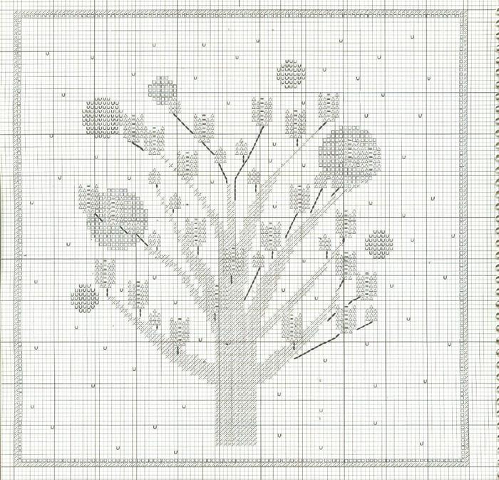 Kal06 (700x673, 549Kb)