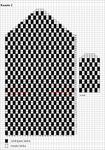 Превью 5_tsahkal_kaavio2 (400x570, 104Kb)