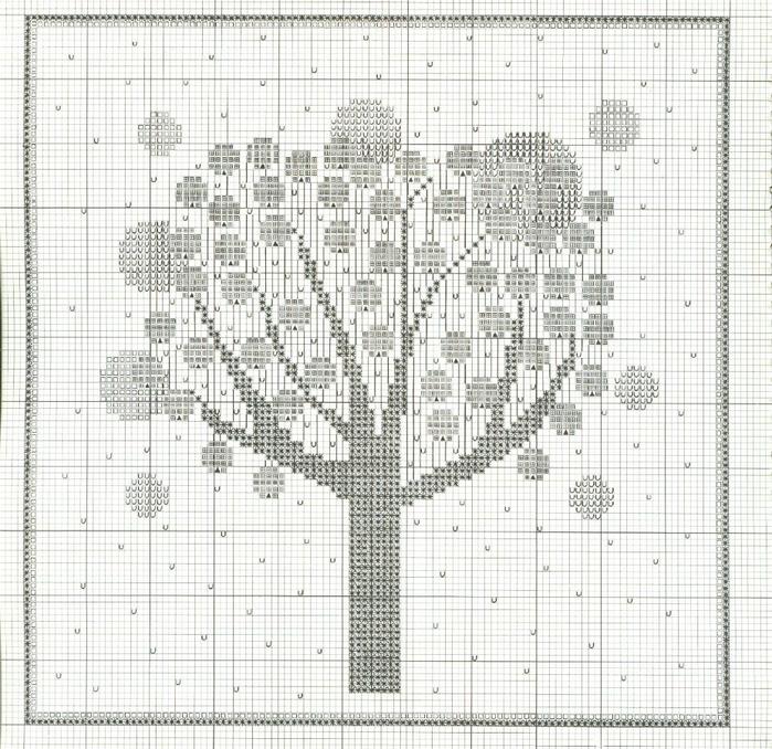 Kal16 (700x678, 553Kb)