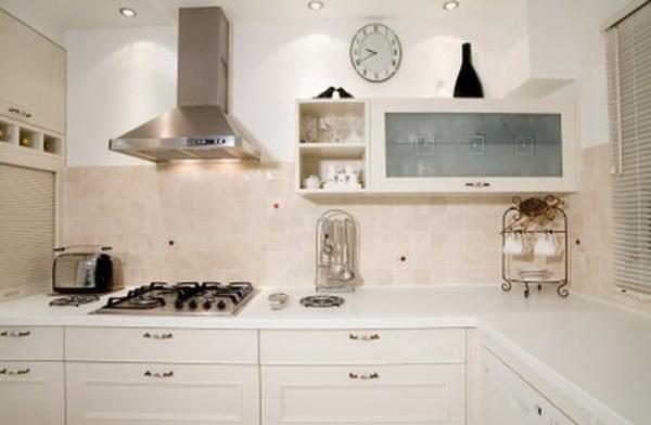 Проект интерьера малогабаритной кухни 1 (600x392, 38Kb)