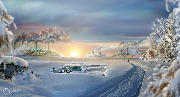 the_cold_world__after_the_apocalypse_by_an_gora-d4ic3aq (700x378, 65Kb)