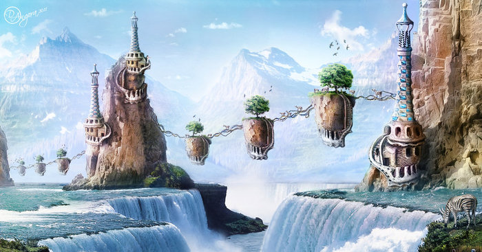 the_dreamboat_world_by_an_gora-d3k1vyj (700x367, 86Kb)