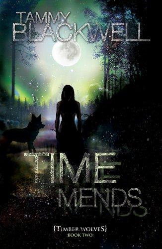 TimeMends (326x500, 38Kb)
