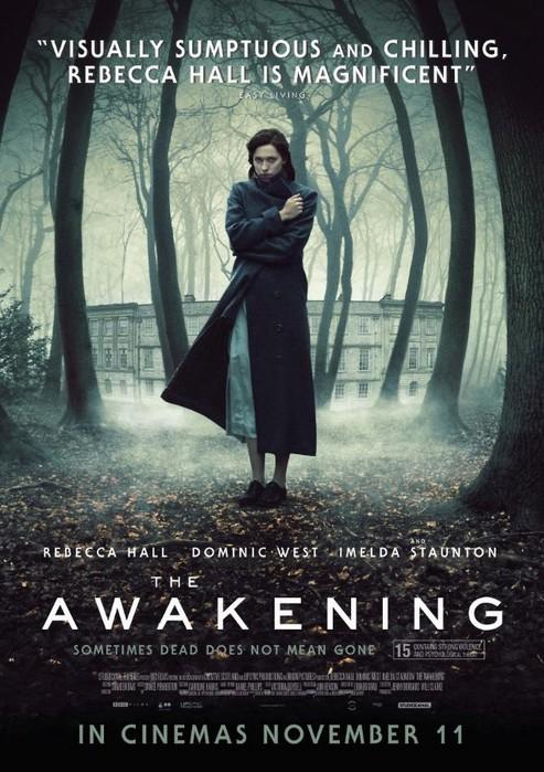 the-awakening-poster02 (493x700, 113Kb)