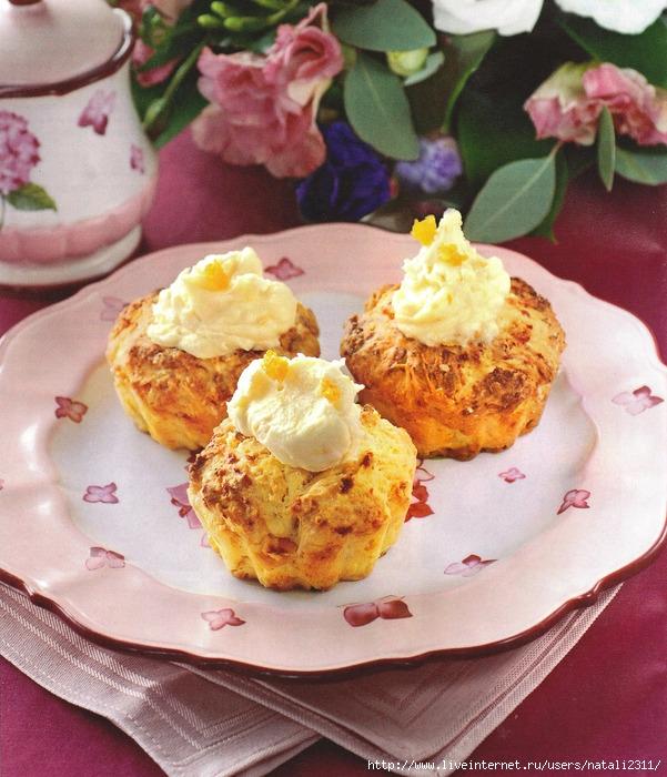 абрикосовые кексы1 (601x700, 321Kb)