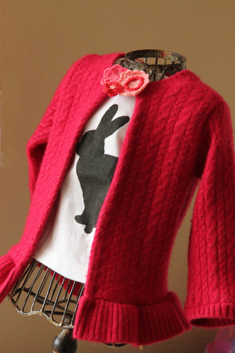sweater refashion10 (466x700, 121Kb)