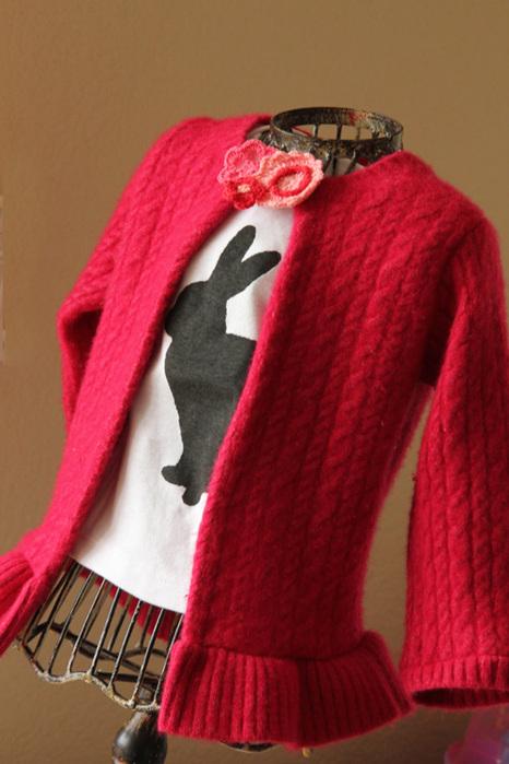 sweater refashion10 (466x700, 121Kb)