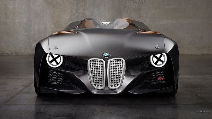 BMW_328_hommage_1452_1920x1080 (700x393, 91Kb)