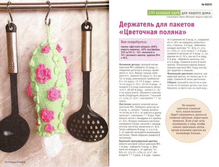 дисков идеи спицами и крючком принадлежность: Московская