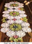 Превью centro-de-mesa-flores-croche-prosecrochet (421x580, 77Kb)