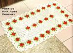 Превью tapete-squares-croche-barbante-prosecrochet (555x408, 54Kb)