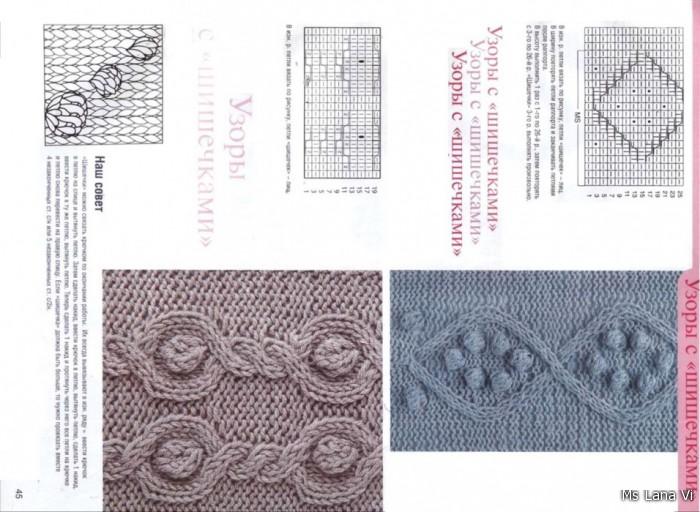 2283254_aran-s-kosami-i-shishkami (700x512, 104Kb)
