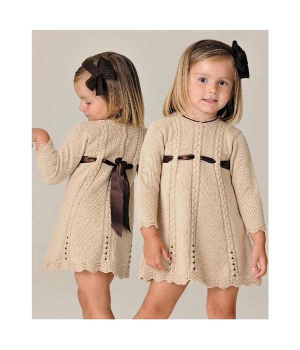 dress2 (600x700, 219Kb)