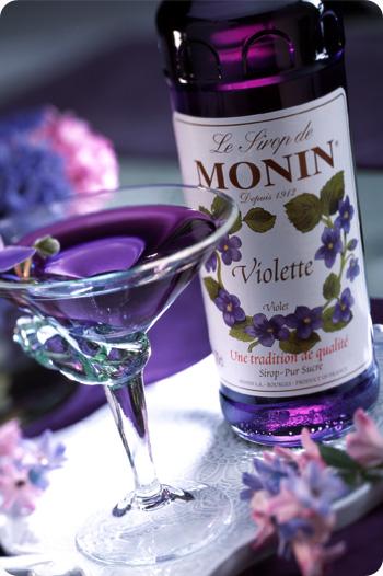 1746943_Violet (350x526, 75Kb)