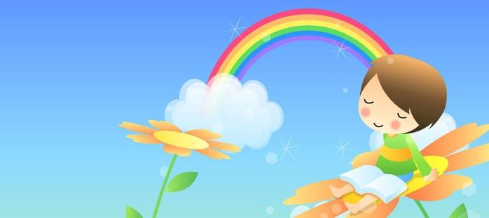 3511832_1600x1200_Children_Day_vector_wallpaper_167973 (700x312, 88Kb)
