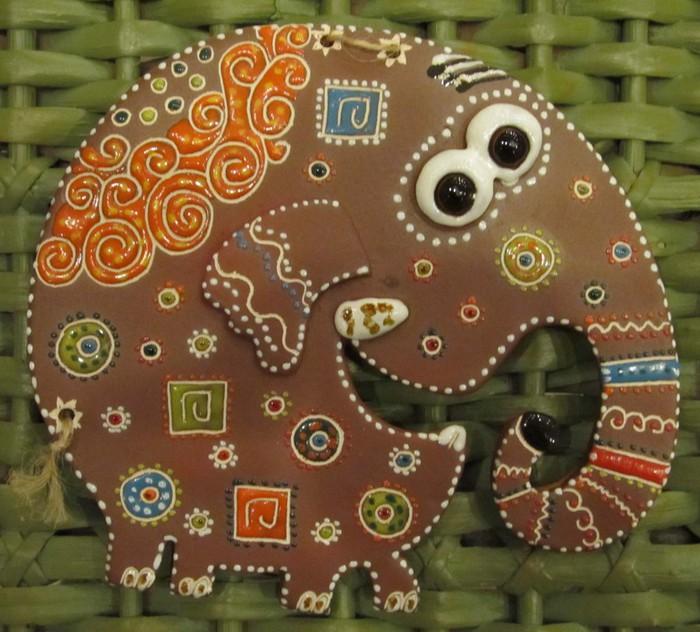 слон пологи (700x632, 117Kb)