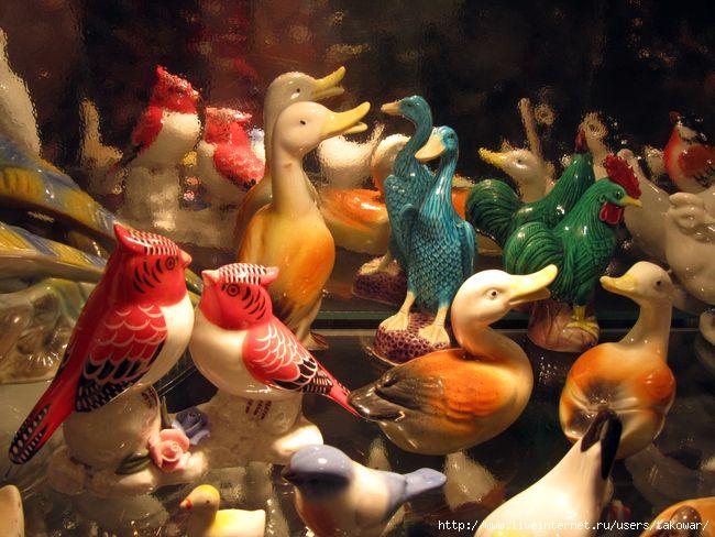 Ярославль. музей фарфора/1331328964_IMG_9979 (650x488, 180Kb)