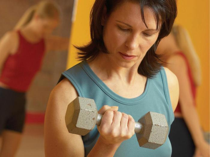 fitness-posle-soroka (700x525, 35Kb)