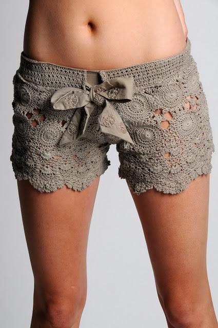 shorts_stone1 (425x640, 81Kb)