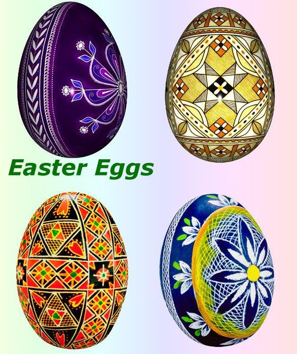 3291761_01Easter_Eggs (586x700, 129Kb)