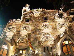 Барселона/2741434_905 (314x239, 25Kb)