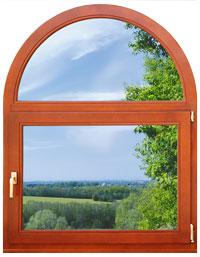 okno (200x257, 16Kb)