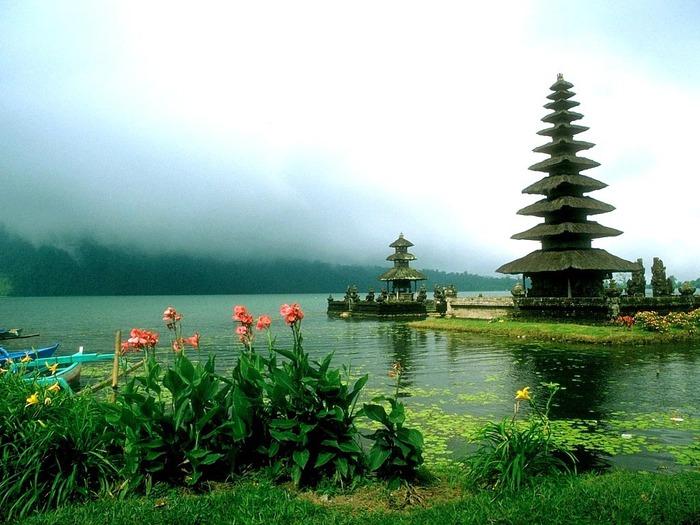 Туры на Бали (700x525, 115Kb)