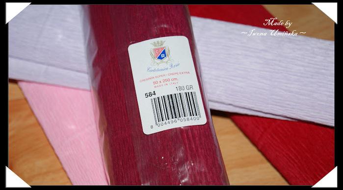 paperbeadscha (700x388, 85Kb)