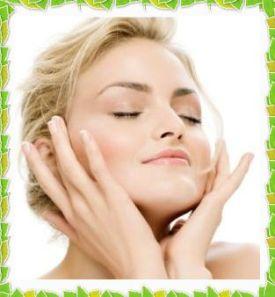 Полезная для кожи пища /2719143_7771110 (275x297, 14Kb)