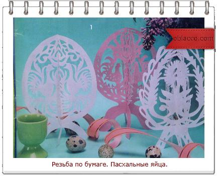 яйцо пасхальное мастер класс/3518263_yaica (434x352, 257Kb)
